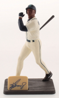 Ken Griffey Jr. Signed Figurine (MLB Hologram) at PristineAuction.com