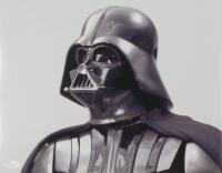 "James Earl Jones Signed ""Star Wars"" 11x14 Photo (JSA COA) at PristineAuction.com"