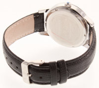 Maurice Eberle Men's Vintage Style Watch at PristineAuction.com