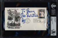 """""""BIG TIME AUTOGRAPHS"""" Multi-Sport Beckett Authenticated Mystery Box! at PristineAuction.com"""