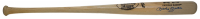 "Mickey Mantle Signed Louisville Slugger Powerized Player Model Baseball Bat Inscribed ""No. 7"" (JSA LOA) at PristineAuction.com"