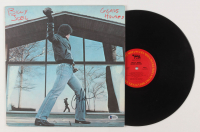 "Billy Joel Signed ""Glass Houses"" Vinyl Record Album (Beckett COA) at PristineAuction.com"