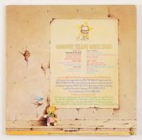 "Elton John Signed ""Goodbye Yellow Brick Road"" Vinyl Record Album Cover (PSA COA) at PristineAuction.com"