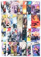 "Lot of (28) 2002-2003 ""The Uncanny X-Men"" #403-#430 1st Series Marvel Comic Books"