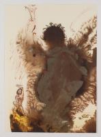 "Salvador Dali LE ""Vol. 2 The Biblia Sacra: Abraham, Abraham! 1967 Rizzoli Editions Italy"" 14x19 Lithograph at PristineAuction.com"