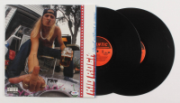 "Kid Rock Signed ""Devil Without a Cause"" Vinyl Record Album (PSA COA) at PristineAuction.com"