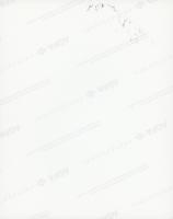 "Don Adams & Barbara Feldon Signed ""Get Smart"" 8x10 Photo Inscribed ""99"" (PSA Hologram) at PristineAuction.com"