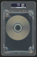 """Dave Matthews Signed Dave Matthews Band """"Busted Stuff"""" CD (PSA Encapsulated) at PristineAuction.com"""