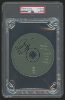 """Dave Matthews Signed Dave Matthews Band """"Everyday"""" CD (PSA Encapsulated) at PristineAuction.com"""