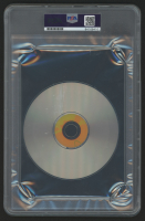 """Chad Gray & Vinnie Paul Signed Hellyeah """"Hellyeah"""" CD (PSA Encapsulated) at PristineAuction.com"""