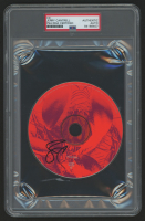 "Jerry Cantrell Signed Alice in Chains ""Jar of Flies"" CD (PSA Encapsulated) at PristineAuction.com"