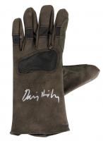 "Daisy Ridley Signed ""Star Wars: The Force Awakens"" Glove (PSA COA)"