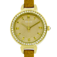 Eberle Austonian 2 Ladies Style Watch at PristineAuction.com