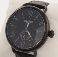 Paul Perret Dumas Men's Swiss Watch at PristineAuction.com