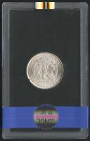 1884-CC $1 Morgan Silver Dollar (NGC MS 64) at PristineAuction.com