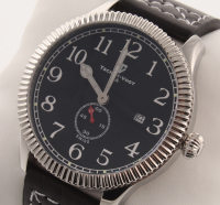 Tschuy-Vogt A24 Cavalier Men's Watch at PristineAuction.com