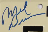 "Mel Brooks, Daphne Zuniga & Bill Pullman Signed ""Spaceballs"" License Plate (Beckett LOA) at PristineAuction.com"
