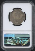 1805 25¢ Draped Bust Quarter (NGC AG 3) at PristineAuction.com