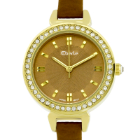 Eberle Austonian 2 Women's Watch at PristineAuction.com