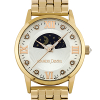 Alexander Dubois Lumieres Women's Watch at PristineAuction.com