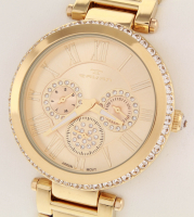 Tavan Seven Seas Multi-Function Ladies Watch at PristineAuction.com