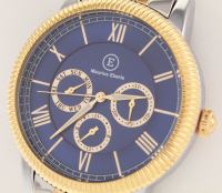 Maurice Eberle Men's Watch at PristineAuction.com
