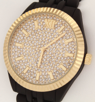 Picard & Cie Summer's Gleam 2 Ladies Watch
