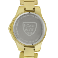Picard & Cie PPK Ladies Watch at PristineAuction.com