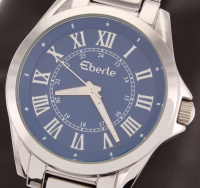 Eberle Arris Ladies Watch at PristineAuction.com