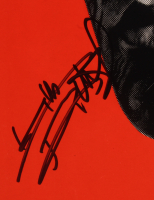 """Keith Richards Signed The Rolling Stones """"Tattoo You"""" Vinyl Record Album (PSA LOA) at PristineAuction.com"""