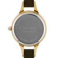 Chaumont Kiri Ladies Watch at PristineAuction.com