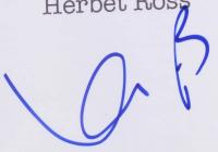 "Kevin Bacon Signed ""Footloose"" Movie Script (PSA Hologram) at PristineAuction.com"