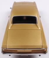Ace Wilson's 1966 Royal Bobcat GTO 1:24 Premium Diecast Car at PristineAuction.com