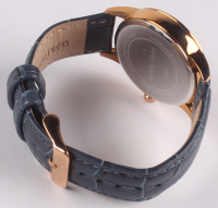 Alexander Dubois Lumieres ll Ladies Watch at PristineAuction.com