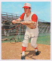 1964 Kahn's #26 Pete Rose