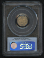 2007 $5 Five Dollars American Gold Eagle Saint-Gaudens 1/10 Oz Gold Coin - First Strike (PCGS MS 69) at PristineAuction.com