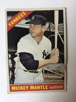 Cardboard Hits Vintage Baseball Mystery Box Series - 2 at PristineAuction.com