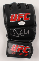 Frank Mir Signed UFC Glove (JSA Hologram) at PristineAuction.com