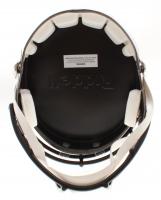 Matt Ryan Signed Atlanta Falcons Full-Size Speed Helmet (Fanatics Hologram) at PristineAuction.com