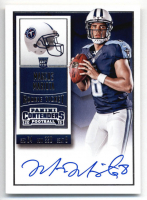"Sportscards.com ""Premium Football Box"" Live Break - RPA's, Patches, 1/1's! 7 to 14 CARDS! Box #51 at PristineAuction.com"
