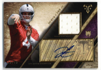 "Sportscards.com ""Premium Football Box"" Live Break - RPA's, Patches, 1/1's! 7 to 14 CARDS! Box #57 at PristineAuction.com"