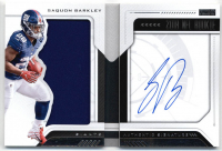 "Sportscards.com ""Premium Football Box"" Live Break - RPA's, Patches, 1/1's! 7 to 14 CARDS! Box #61 at PristineAuction.com"