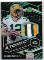 "Sportscards.com ""Premium Football Box"" Live Break - RPA's, Patches, 1/1's! 7 to 14 CARDS! Box #71 at PristineAuction.com"