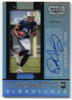 """Sportscards.com """"Premium Football Box"""" Live Break - RPA's, Patches, 1/1's! 7 to 14 CARDS! Box #79 at PristineAuction.com"""