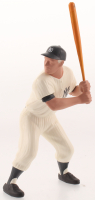 "Mickey Mantle New York Yankees Hartland 25th Anniversary ""Baseball Stars"" Commemorative Figurine"