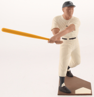 "Roger Maris New York Yankees Hartland 25th Anniversary ""Baseball Stars"" Commemorative Figurine"