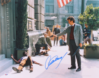 "Clint Eastwood Signed ""Dirty Harry"" 16x20 Photo (PSA COA) at PristineAuction.com"