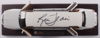 Ric Flair Signed 1:28 Scale Die-Cast 2003 Lincoln Limousine (JSA COA)