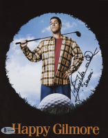 """Christopher McDonald Signed """"Happy Gilmore"""" 8x10 Photo Inscribed """"Shooter"""" (Beckett COA) at PristineAuction.com"""