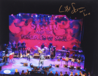 Steven Van Zandt Signed 11x14 Photo with Inscription (JSA COA) at PristineAuction.com